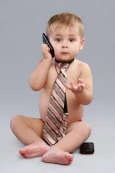مراحل نمو الطفل تطور الكلام عند الاطفال