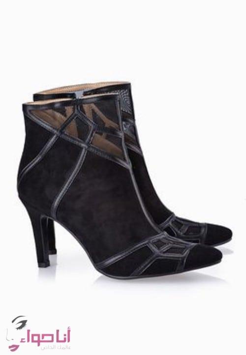 احذية نسائية (10)