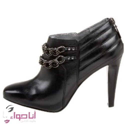 احذية نسائية (14)
