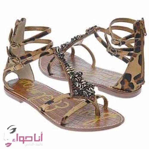 احذية نسائية (17)