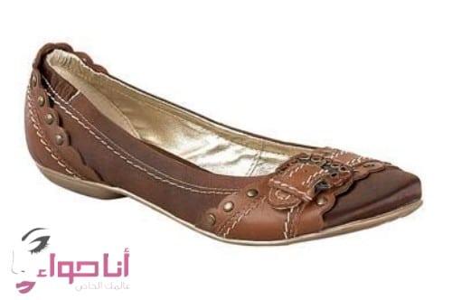 احذية نسائية (26)