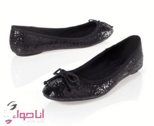 احذية نسائية (3)
