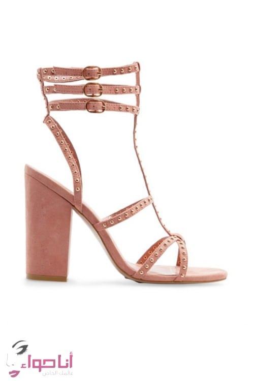احذية نسائية (5)