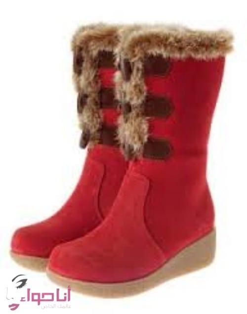 احذية نسائية (8)